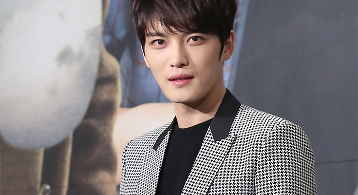 C-JeS Entertainment reveals Jaejoong wishes for quiet enlistment