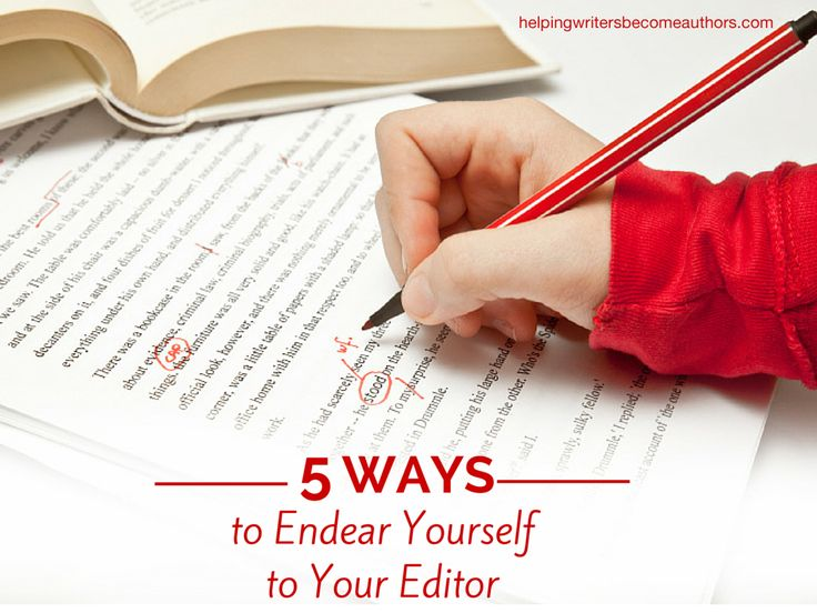 130 best Life and Times of a Book Editor images on Pinterest - copy editor job description