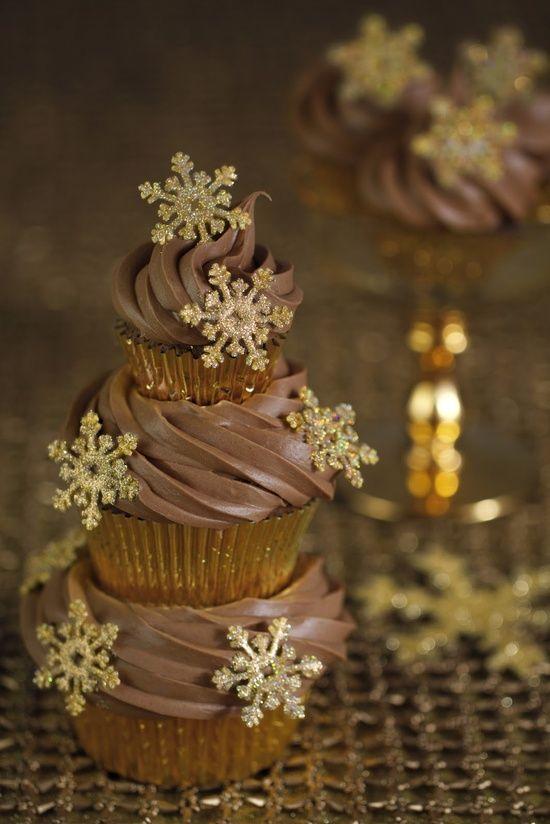 christmas_snowflakes_cupcakes
