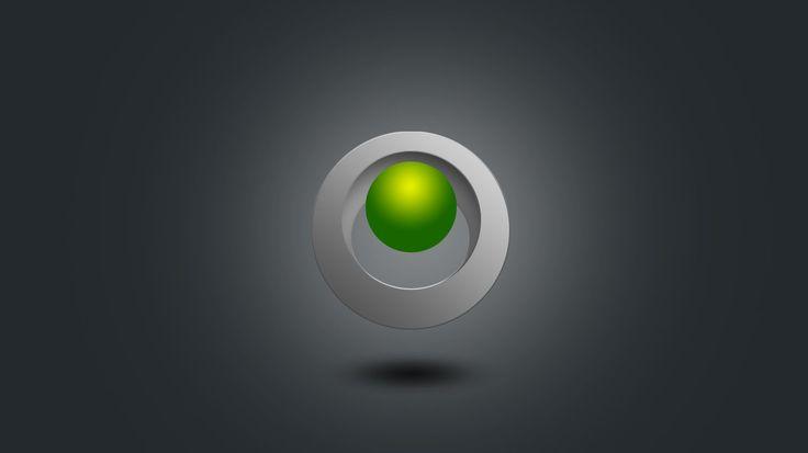 How To Design A Logo Photoshop Tutorial
