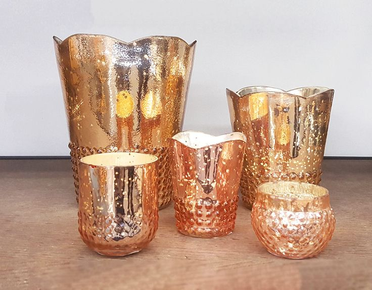 best 25 gold votive candle holders ideas on pinterest gold candle holders gold candles and. Black Bedroom Furniture Sets. Home Design Ideas