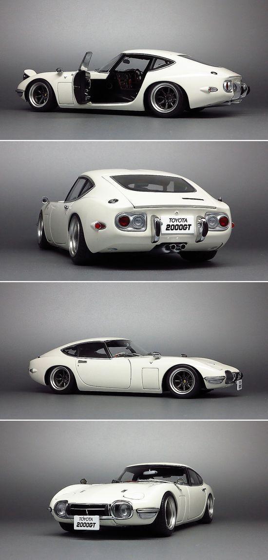 Wild Cars