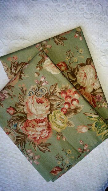 32 best Ralph Lauren bedding patterns images on Pinterest ...