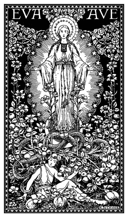 Line Drawing Virgin Mary : Best religious line art images on pinterest