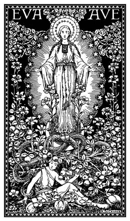 Line Drawing Virgin Mary : Best religious line art images on pinterest
