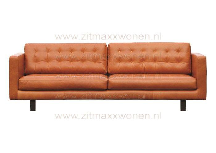 Lovely retro sofa