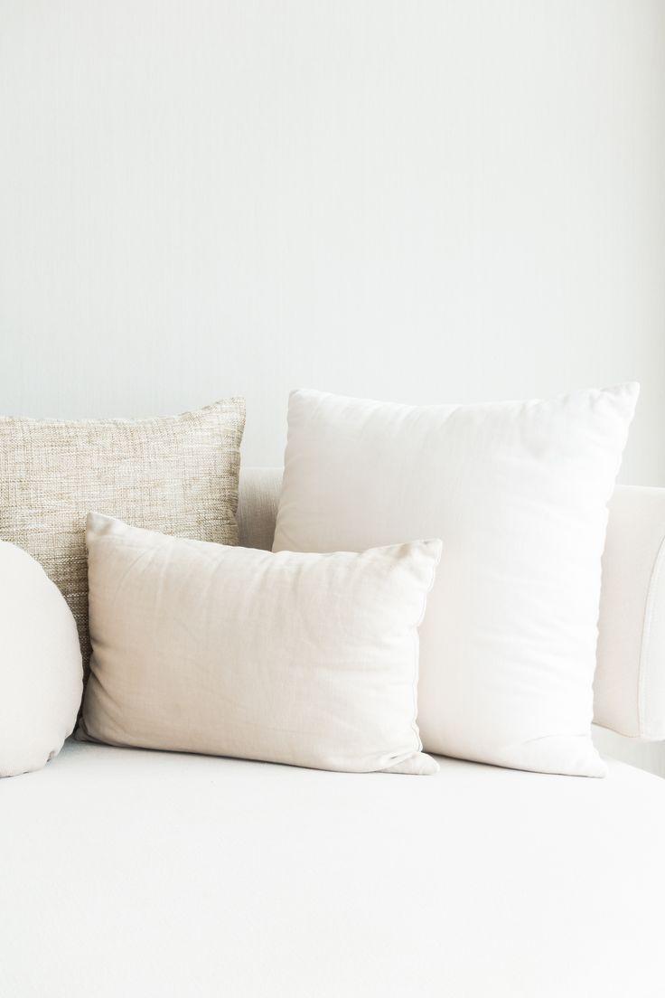M s de 1000 ideas sobre ropa de cama en pinterest edred n juego de ropa de cama y juegos de - Ropa de cama para hosteleria ...