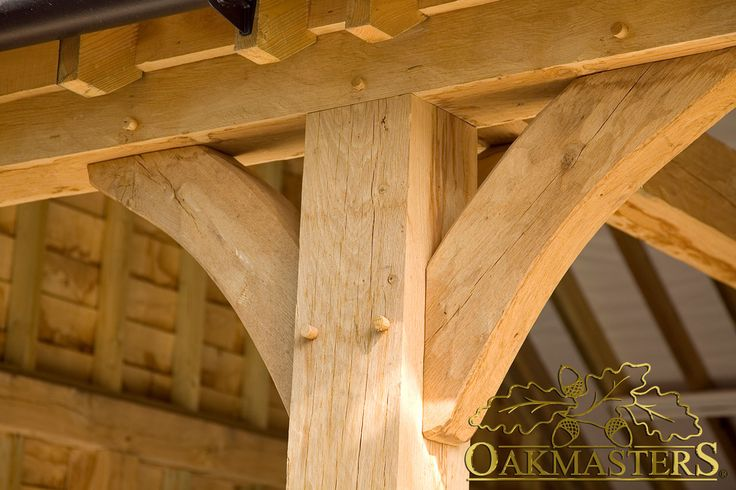 409 Best Images About Timber Frames On Pinterest