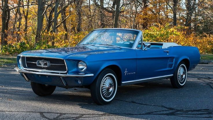 Auction Lot F220 Kissimmee In 2020 Mustang Convertible Ford Mustang Convertible Ford Mustang