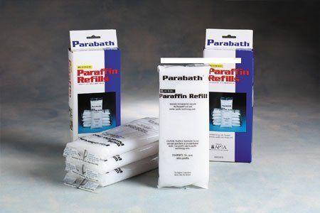 http://picxania.com/wp-content/uploads/2017/10/hygenic-thera-band-parabath-paraffin-bar-refills-unscented-six-1-lb-bars-by-theraband.jpg - http://picxania.com/hygenic-thera-band-parabath-paraffin-bar-refills-unscented-six-1-lb-bars-by-theraband/ - Hygenic Thera-Band Parabath Paraffin Bar Refills, Unscented, SIX 1-LB. BARS by TheraBand -  Price:    Bathroom Safety;bathroom-assistsHygenic Thera-Band Parabath Paraffin Bar Refills, Unscented, SIX 1-LB. BARS