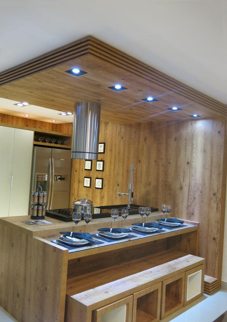 Sala De Jantar Usada Em Fortaleza ~  , para ser usada em todas as refeições Se a sal…  Pinteres