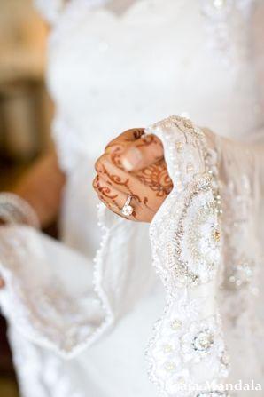 white,bridal fashions,Braja Mandala Wedding Photography,indian wedding ceremony,bridal dress,bridal portrait,indian wedding henna,bridal inspiration,mehndi for bride,muslim wedding ceremony,white dress or ceremony