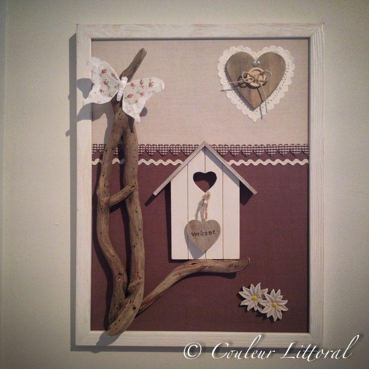 17 meilleures id es propos de d coration horloge murale sur pinterest grande horloge. Black Bedroom Furniture Sets. Home Design Ideas