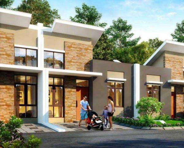 Ciputra Siapkan Rumah Rp400 Jutaan di Tangerang   19/02/2016   Housing-Estate.com, Jakarta - Para pengembang besar melirik pasar hunian menengah yang tidak terlalu terganggu oleh melemahnya sektor properti. Salah satunya Ciputra Group yang melansir rumah seharga mulai ... http://propertidata.com/berita/ciputra-siapkan-rumah-rp400-jutaan-di-tangerang/ #properti #jakarta #rumah #tangerang #btn #ciputra