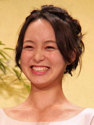 朝倉あき、芸能活動休止へ 『かぐや姫の物語』で主演声優を務める