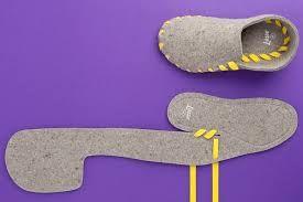 Résultats de recherche d'images pour «lasso shoes pattern»