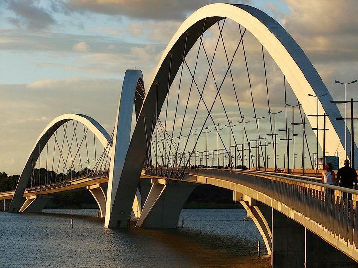 success spot: Brasilia, Brazil  Please follow my blog: success-spot.blogspot.com
