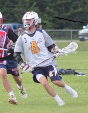.@ConnectLAX boys' recruit: Burnt Hills-Ballston Lake (NY) 2016 ATT Clark commits to Endicott College - http://toplaxrecruits.com/connectlax-boys-recruit-burnt-hills-ballston-lake-ny-2016-att-clark-commits-endicott-college/