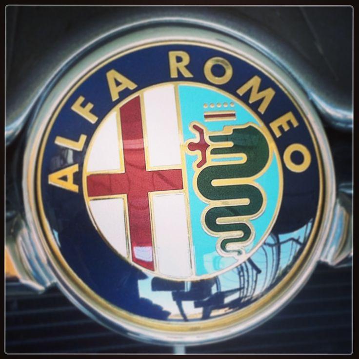 #ALFA ROMEO #GIULIETTA www.daddario.it