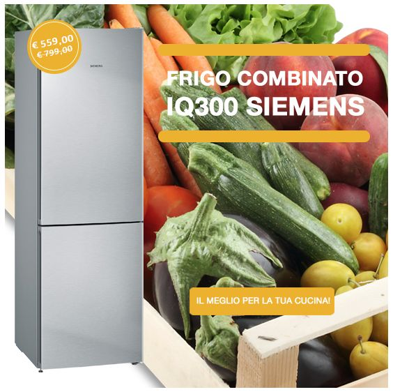 #frigo  #surgelati #food #ilikecooking #kitchen #teconologiaincucina #professionale