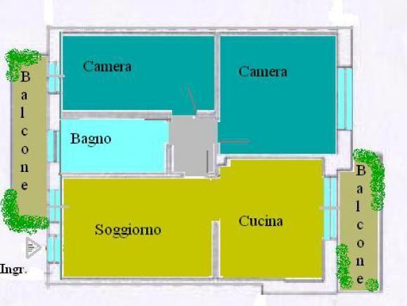 17 migliori idee su camera singola su pinterest stanza for Stanza bonus su idee garage