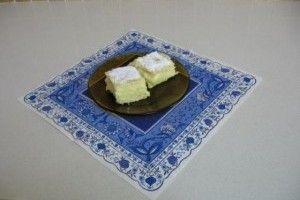 Cremsnit - Culinar.ro