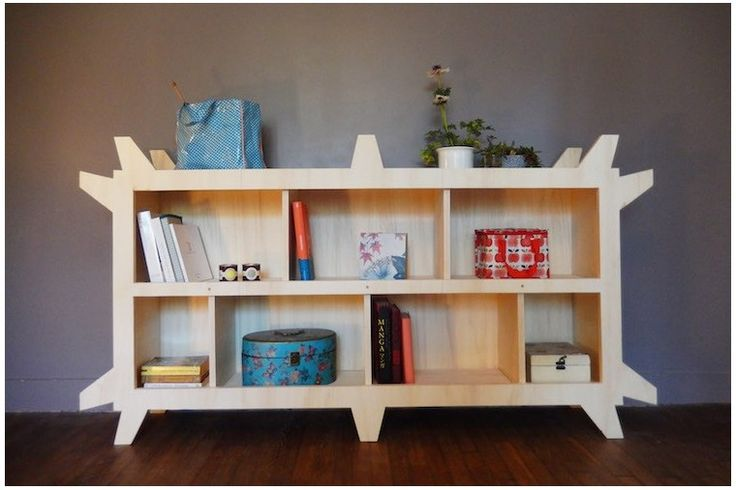 les 25 meilleures id es de la cat gorie peuplier sur. Black Bedroom Furniture Sets. Home Design Ideas