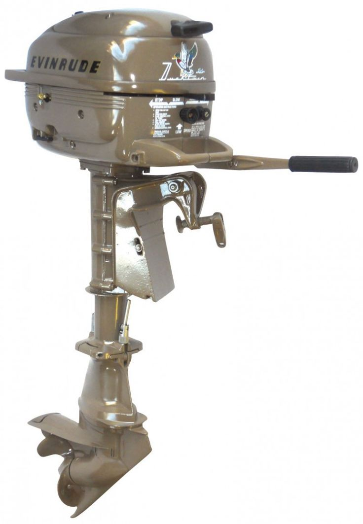 17 best images about classic outboards on pinterest boat for What is the best outboard motor