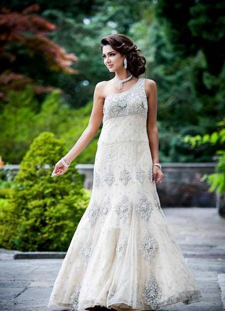 Bombay-Trendz-Latest-Bridal-Collection-2013-For-Women