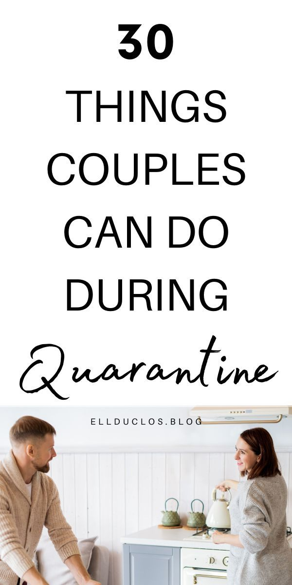 30 At Home Date Ideas For Couples That Are Budget Friendly At Home Dates Bored At Home At Home Date Nights