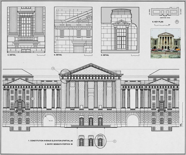 Architectural Drawing Building 57 best analytiques / old school drawing compositions images on