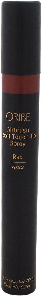 Oribe - Airbrush Root Touch-Up Spray - Red Spray 0.7 oz.