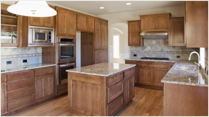 42 Inch Kitchen Wall Cabinets Ideas di 2020