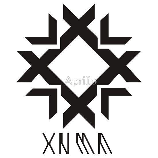 120 best logo images on pinterest