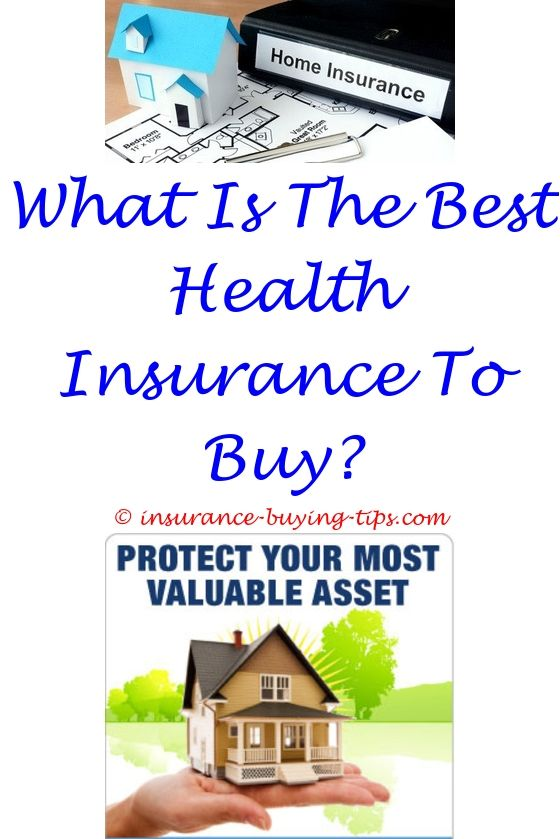 best age to buy long term care insurance - when do i need to buy builders risk insurance.buy damaged cars from insurance companies in ireland buying private health insurance in mexico how to know what life insurance to buy 4810088923