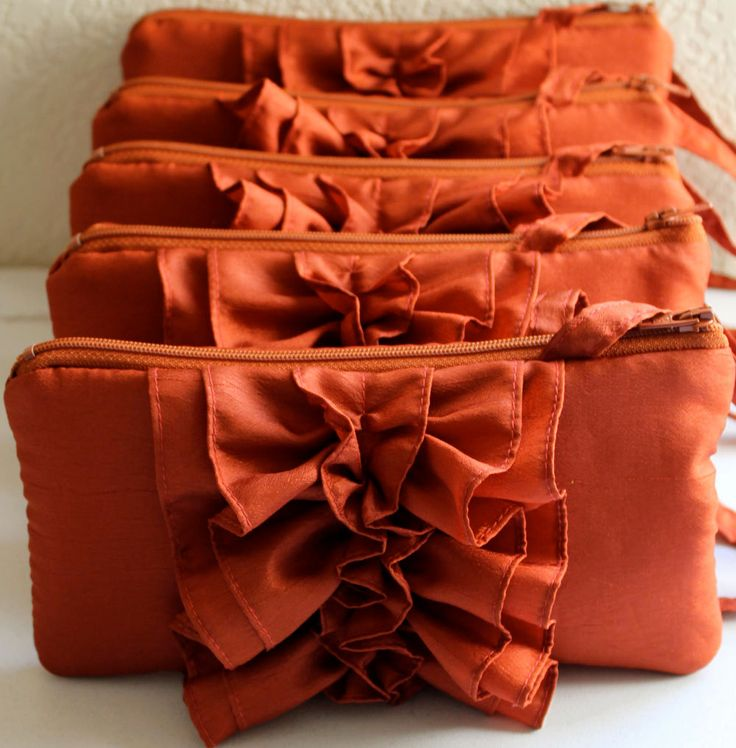 17 Best images about Orange Burnt Orange and Rust on