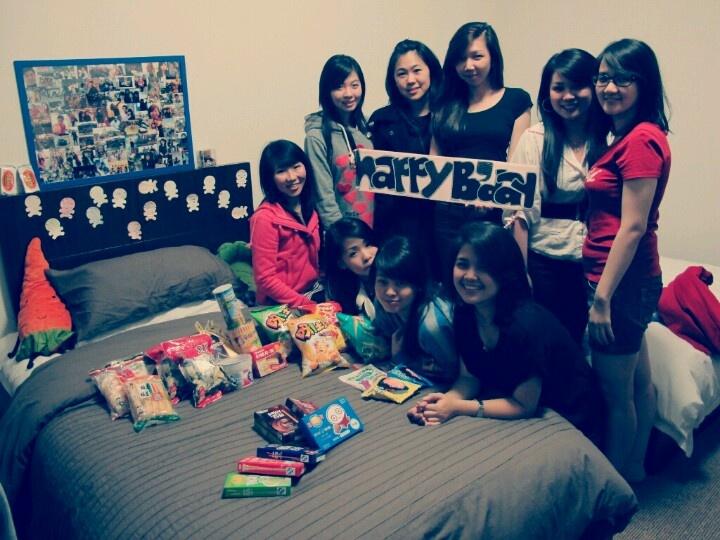 Sisu 909- 29/10/2011