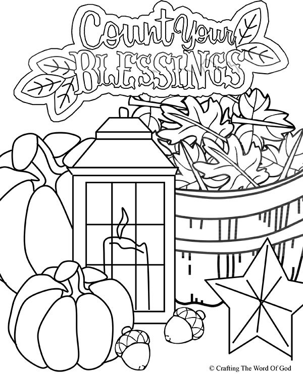 20 Free Printable Thanksgiving Coloring Pages For Adults Kids The Free Thanksgiving Coloring Pages Thanksgiving Coloring Book Sunday School Coloring Pages