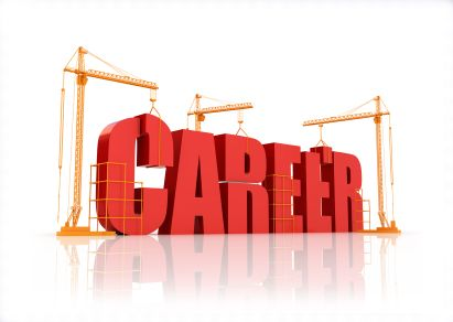 Career in London www.cvforwarding.co.uk