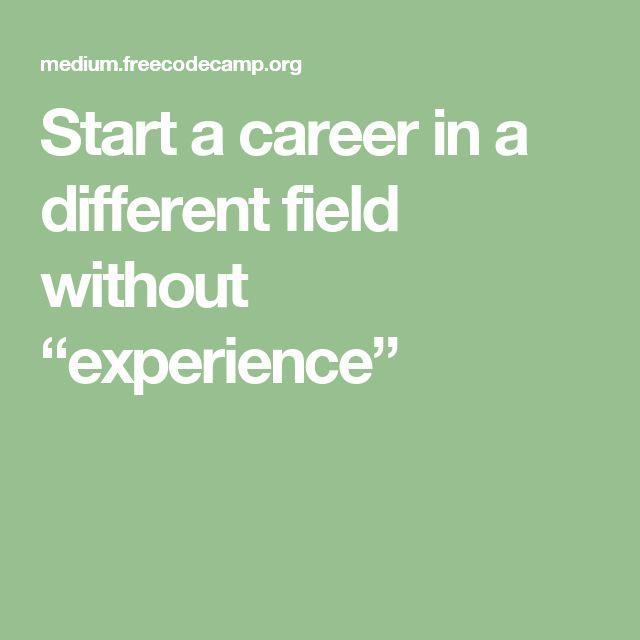 8 best resumes career advice images on pinterest career advice