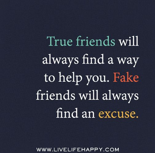 Quotes For True Friends And Fake Friends: 122 Best Fake Friends/trouble Makers Images On Pinterest