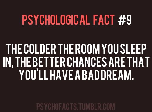 25+ best ideas about Psychology facts dreams on Pinterest ...