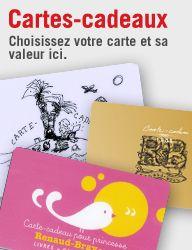 LIVRES + CADEAUX + JEUX http://www.renaud-bray.com