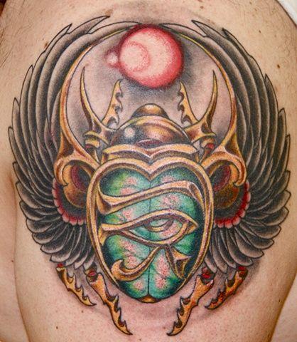 252 Best Bug Tattoos Images On Pinterest Tattoo Ideas