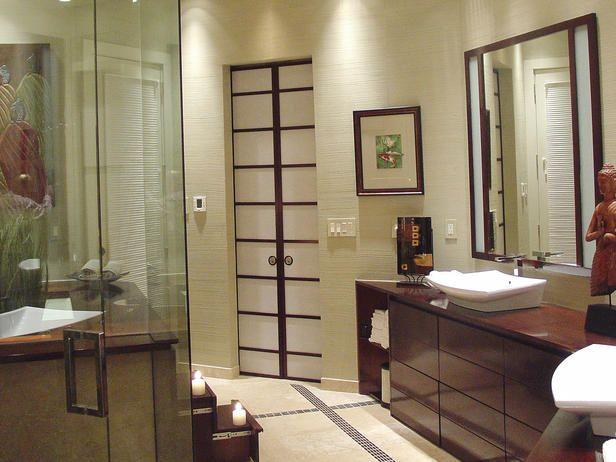 Bathroom Zen Decor 98 best zen decor images on pinterest | architecture, asian