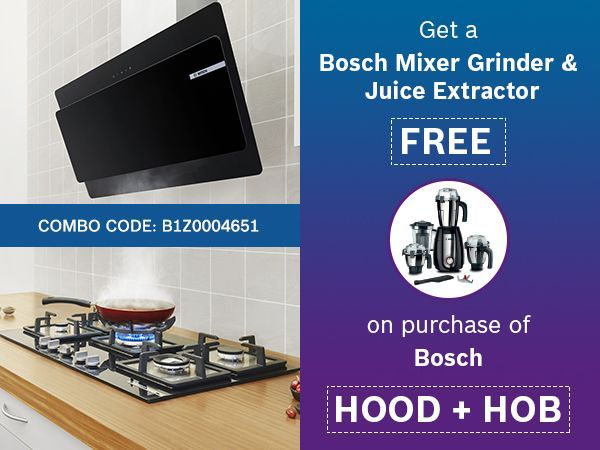 Bosch Dynamic Combo 2 B1z0004651 In 2020 Bosch Gas Hob Clock
