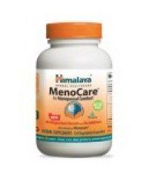 menopause pills | over-the-counter menopause pills | best natural menopause pills | hormone pills for menopause
