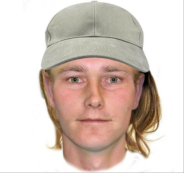 Police are seeking public help to identify a man who seriously assaulted another man in Loraine Street, Capalaba about 2am on Saturday November 16, 2013. During an argument over excessive noise, one man hit another over the head with a skateboard. If you have any information, call Crime Stoppers on 1800 333 000.