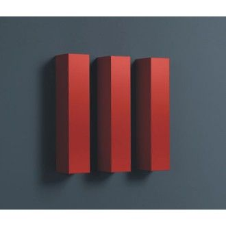 Pierre Mazairac and Karel Boonzaaijer Vision Collection