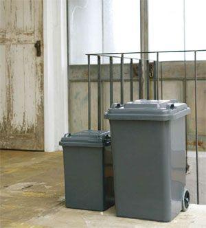 インテリア雑貨のライフルーム | ダルトン・dulton l ゴミ箱 l ... 一般ご家庭用に使いやすいサイズが登場しました。